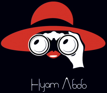 HYAM ABDO